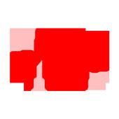 Simple Last.fm Scrobbler icon