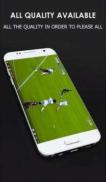 Match Live 2017 apk screenshot