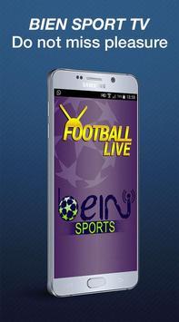Match Live TV poster