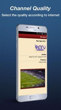 Match Live TV apk screenshot