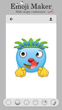 Emoji Maker - Smiley Creator for Android - APK Download
