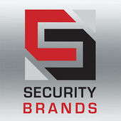 Security Brands Resources icon