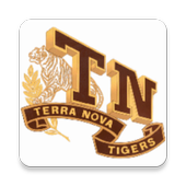 TN Rotational Schedule icon