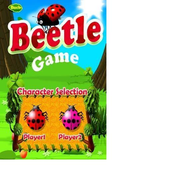 new beetle game icon