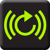 Cell Reconnect icon