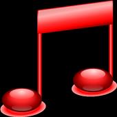 Rap Beats icon