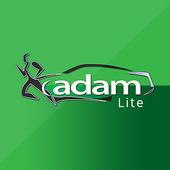 Adam Lite icon