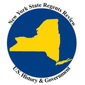 U.S. History Regents icon