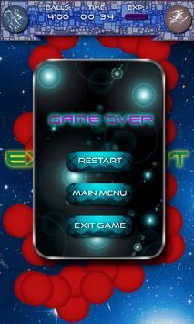 Never Balls screenshot 3