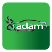 Adam Kiosk icon