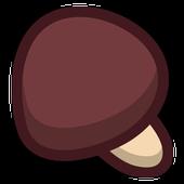 Simeji icon
