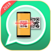 Whats Web for Whatscan 2018 icon
