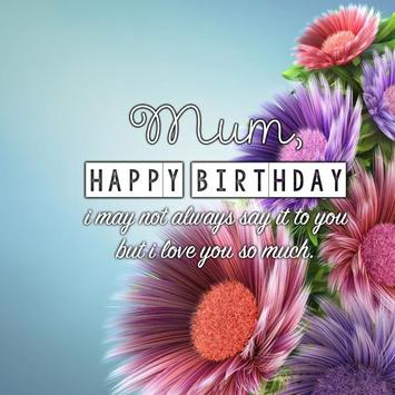 Happy Birthday Wishes HD screenshot 6