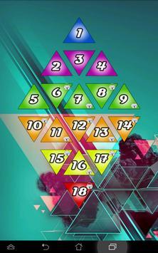 Don't Triangle screenshot 18