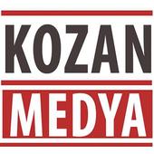 KozanMedya.com - Son Dakika icon