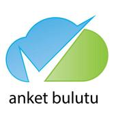 Survey Cloud icon