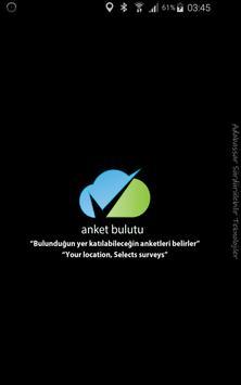 Survey Cloud apk screenshot