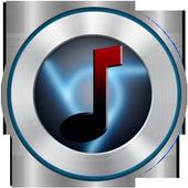 Deeperise ft.Jabbar Geçmiş Değişmez icon