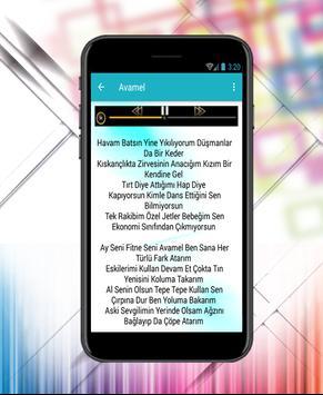 Eylül Öztürk screenshot 1