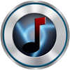 Преслава Песни icon