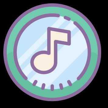 Mamma Mia: Here We Go Again! Hits (With Lyrics) for Android - APK