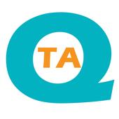 infoQTA info QTA icon