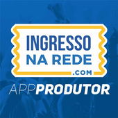 Ingresso na Rede - Produtor icon