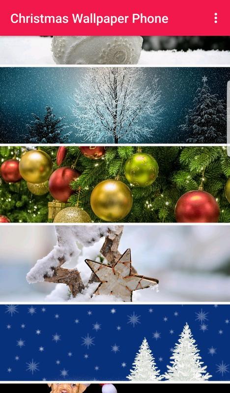 christmas wallpaper phone christmas background 4 - Christmas Wallpaper For Phone