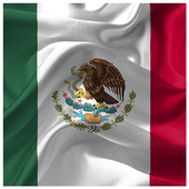 Mexico HD Wallpapers icon
