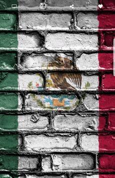 Mexico HD Wallpapers screenshot 5