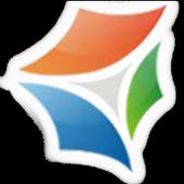Adaptamed EMR icon