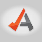 AdaptiBar icon
