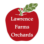 Lawrence Farms Orchards icon