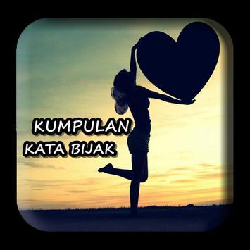 Kumpulan Kata Mutiara Bijak Apk App Free Download For Android