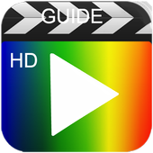 Flash Player for Android Tips icon