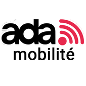 ADA REUNION icon