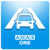 ADAS MATE icon