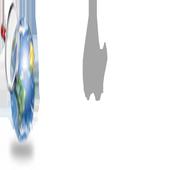 Adata FNS icon