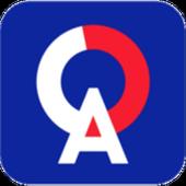 AdayJobs icon