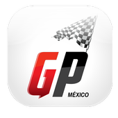 GP México icon