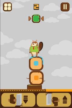 Build Up screenshot 1