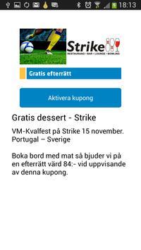 Kramforsbladet screenshot 6