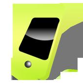 EzDial icon