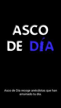 Asco de Dia apk screenshot