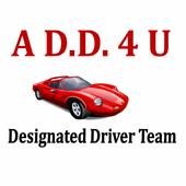 A D.D. 4 U icon