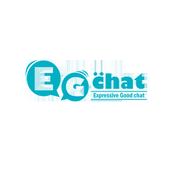EgChat - دردشة صوتية icon