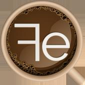AddaFe icon