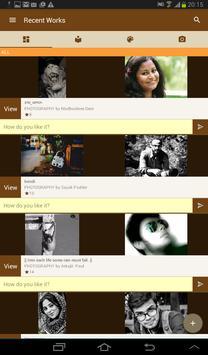 AddaFe apk screenshot