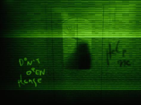Horror Live Camera Effects screenshot 4