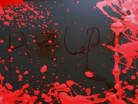 Horror Live Camera Effects screenshot 8